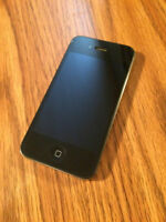 iPhone- Excellent Condition!!