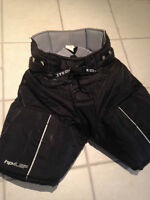 Itech, Junior-Small Goalie Pants