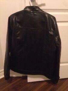 Armani jacket, replica Gatineau Ottawa / Gatineau Area image 2