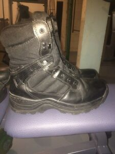 Danner & Converse Tactical boots Kingston Kingston Area image 5