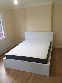 Newly furnished Double Room to Rent