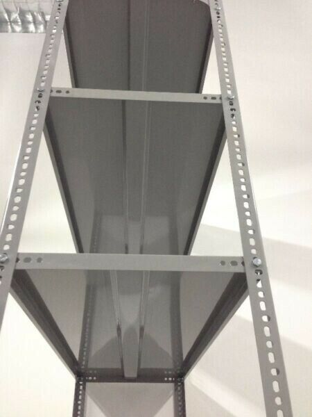 Shelving, Racking and Storage for Home or Business for sale