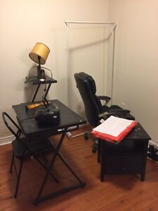 Moving, CHEAP furnitures
