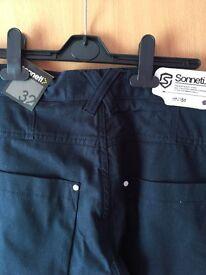 Sonneti Jeans