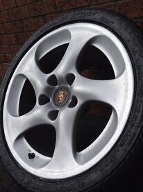 Powder coating powdercoating alloy wheel alloys wheels refurbishment refurbish sand blasting
