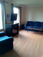 All-inclusive student house FirstAve NiagaraCollege Welland