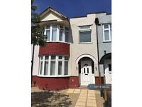 3 bedroom house in Upney, Barking Dagenham , IG11 (3 bed)