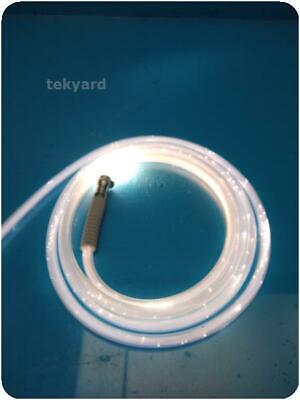 Stryker 233-050-069 Fiber Optic Light Cable 250509