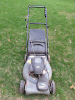 Lawnmower - Murray - Self Propelled