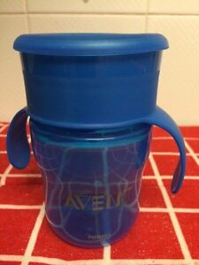 NEW! Training Cups