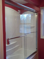 Professional Painter with over 20Yrs Experience