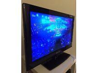 """32"""" Full HD TV"""