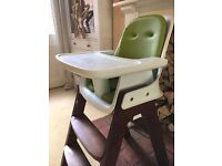 Oxo Tot Sprout Highchair/ Kids chair