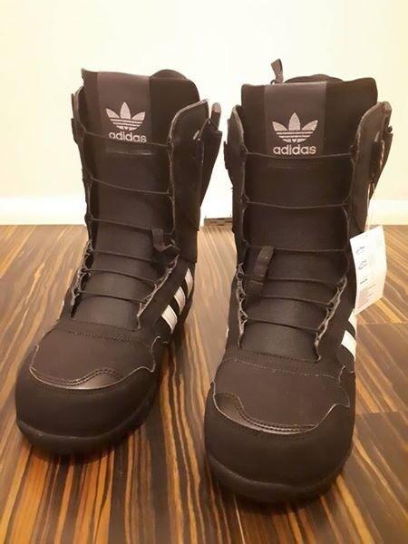 adidas zx 500 boots