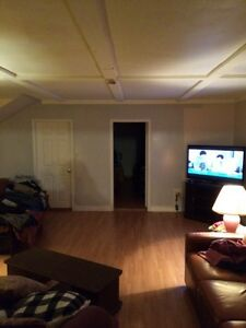 Commercial/income property located in Port Franks Ontario  Windsor Region Ontario image 5
