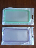 New iPhone 6 Case   -    $8 each or $12 for two