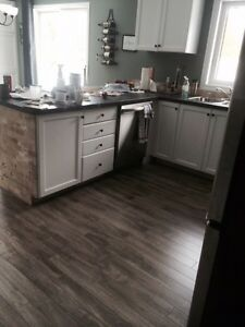 KITCHEN CABINET REFINISHING - FREE QUOTES  Peterborough Peterborough Area image 8