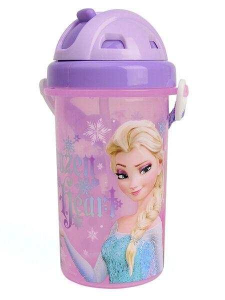 Disney Frozen Kids Water Bottle