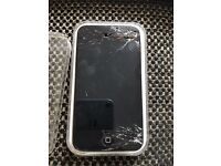iPod touch 4th