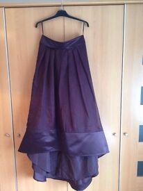 Coast Rhian Skirt