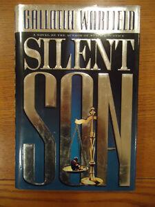 Silent Son - Gallatin Warhead