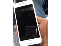 iPhone 6 GOLD ee virgin T-Mobile can deliver