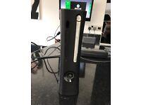 Xbox 360 Console (spares or repair)