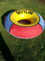 Sevylor 48 inch  River Tube