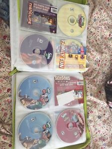 SIMS 2+ EXPANSIONS