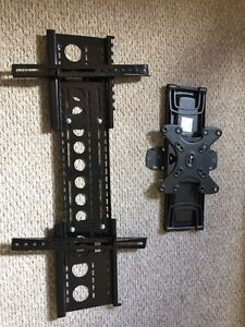 Tv mounts for sale