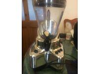 Kenwood Smoothie maker or juicer
