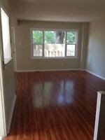 BEAUTIFUL, NEWLY RENOVATED 3, 4 & 5 BEDROOM UNITS NEAR ALGONQUIN