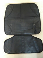 Seat Protector for under your Baby Car Seat