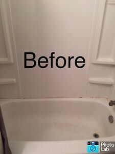 Residential cleaning  London Ontario image 5