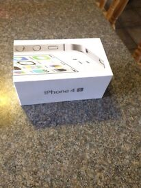 🚫🚫White iPhone 4s for sale 🚫🚫