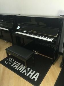 NEW YAMAHA U1 j Piano @ Sound Centre Morley & Nedlands Nedlands Nedlands Area Preview