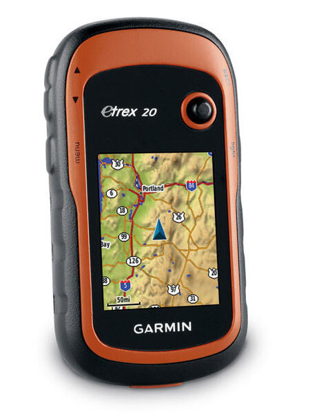 How to Buy a Waterproof GPS
