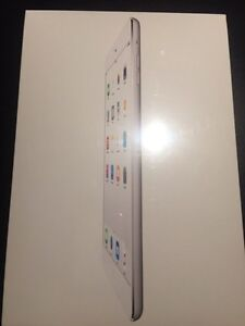 Ipad mini 2 blanc 32Gb Neuf sealed