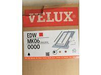 Velux EDW MK06