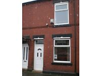 2 bedroom house in Pearl Street, Manchester, Greater Manchester, M34