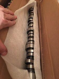 LS1/6 Aftermarket Cam shaft (4.8,5.3,5.7,6.0,6.2)
