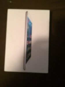 iPad 2 mini 16G for sale  Cambridge Kitchener Area image 8