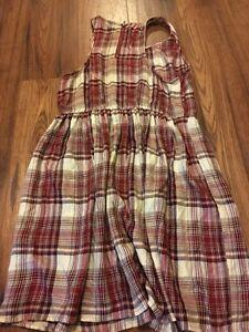 Forever 21 (4 dresses)  London Ontario image 5