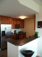 **2 Bed/ 2 Bath Furnished *PET FRIENDLY* all incl.