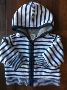 Baby Gap Body Suits - size 3-6 months London Ontario image 2