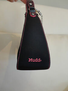 Selling My Neices Collection of Purse's - $15 each or 2/$27 Kitchener / Waterloo Kitchener Area image 8