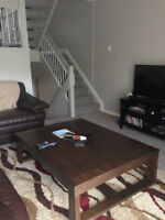 Room for Rent in Abasand August 1