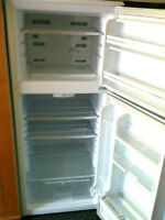 BEER FRIDGE FOR SALE