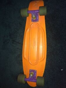 Penny board for sale  Windsor Region Ontario image 7