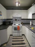 GREAT 3 BDRM TOWNHOUSE IN THE WEST ISLAND TO RENT